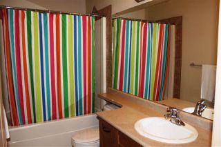 Photo 17: 2236 GARNETT Court in Edmonton: Zone 58 House for sale : MLS®# E4141606