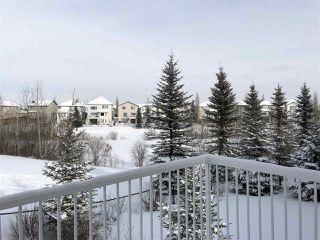 Photo 2: 2236 GARNETT Court in Edmonton: Zone 58 House for sale : MLS®# E4141606