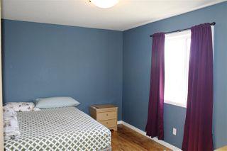 Photo 18: 2236 GARNETT Court in Edmonton: Zone 58 House for sale : MLS®# E4141606