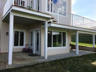 Photo 6: 2236 GARNETT Court in Edmonton: Zone 58 House for sale : MLS®# E4141606