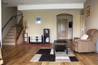 Photo 24: 2236 GARNETT Court in Edmonton: Zone 58 House for sale : MLS®# E4141606