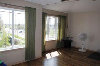 Photo 16: 2236 GARNETT Court in Edmonton: Zone 58 House for sale : MLS®# E4141606