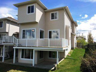 Photo 5: 2236 GARNETT Court in Edmonton: Zone 58 House for sale : MLS®# E4141606
