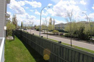 Photo 13: 2236 GARNETT Court in Edmonton: Zone 58 House for sale : MLS®# E4141606