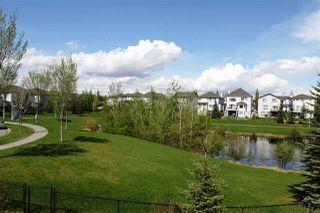 Photo 26: 2236 GARNETT Court in Edmonton: Zone 58 House for sale : MLS®# E4141606