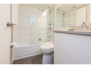"""Photo 12: 203 1108 NICOLA Street in Vancouver: West End VW Condo for sale in """"The Cartwel"""" (Vancouver West)  : MLS®# R2336487"""