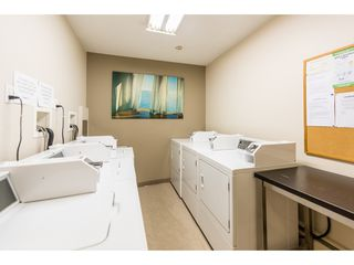 """Photo 16: 203 1108 NICOLA Street in Vancouver: West End VW Condo for sale in """"The Cartwel"""" (Vancouver West)  : MLS®# R2336487"""