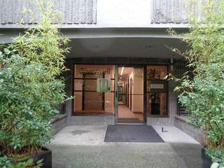 """Photo 19: 203 1108 NICOLA Street in Vancouver: West End VW Condo for sale in """"The Cartwel"""" (Vancouver West)  : MLS®# R2336487"""