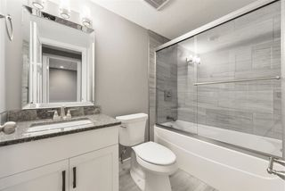 Photo 27: 20 1005 Calahoo Road: Spruce Grove House Half Duplex for sale : MLS®# E4142502