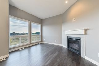 Photo 14: 20 1005 Calahoo Road: Spruce Grove House Half Duplex for sale : MLS®# E4142502
