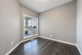 Photo 6: 20 1005 Calahoo Road: Spruce Grove House Half Duplex for sale : MLS®# E4142502