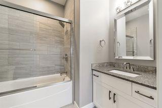 Photo 21: 20 1005 Calahoo Road: Spruce Grove House Half Duplex for sale : MLS®# E4142502