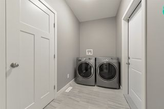 Photo 4: 20 1005 Calahoo Road: Spruce Grove House Half Duplex for sale : MLS®# E4142502