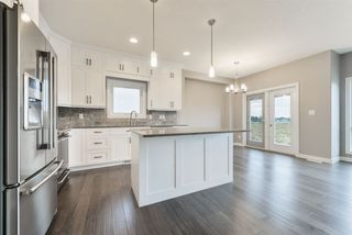 Photo 8: 20 1005 Calahoo Road: Spruce Grove House Half Duplex for sale : MLS®# E4142502