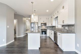 Photo 10: 20 1005 Calahoo Road: Spruce Grove House Half Duplex for sale : MLS®# E4142502
