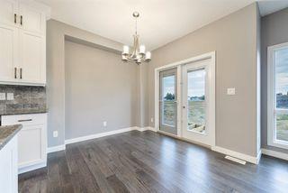 Photo 13: 20 1005 Calahoo Road: Spruce Grove House Half Duplex for sale : MLS®# E4142502