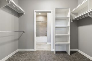 Photo 20: 20 1005 Calahoo Road: Spruce Grove House Half Duplex for sale : MLS®# E4142502