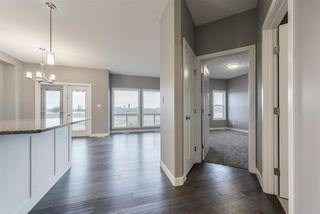 Photo 16: 20 1005 Calahoo Road: Spruce Grove House Half Duplex for sale : MLS®# E4142502