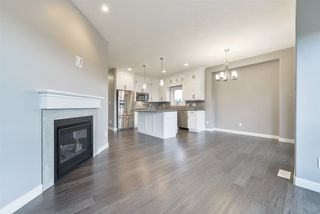 Photo 15: 20 1005 Calahoo Road: Spruce Grove House Half Duplex for sale : MLS®# E4142502