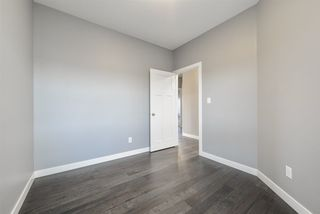 Photo 7: 20 1005 Calahoo Road: Spruce Grove House Half Duplex for sale : MLS®# E4142502