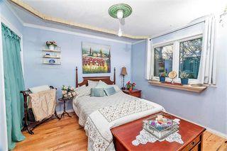 Photo 13: 10148 145 Street in Edmonton: Zone 21 House for sale : MLS®# E4142760