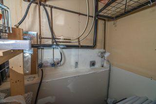Photo 28: 10148 145 Street in Edmonton: Zone 21 House for sale : MLS®# E4142760