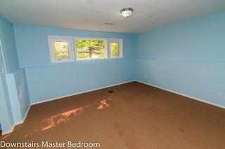 Photo 22: 10148 145 Street in Edmonton: Zone 21 House for sale : MLS®# E4142760