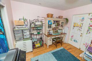 Photo 17: 10148 145 Street in Edmonton: Zone 21 House for sale : MLS®# E4142760