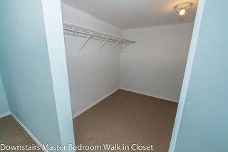 Photo 23: 10148 145 Street in Edmonton: Zone 21 House for sale : MLS®# E4142760