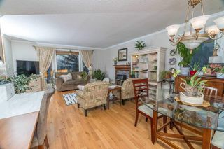 Photo 6: 10148 145 Street in Edmonton: Zone 21 House for sale : MLS®# E4142760