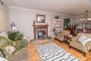Photo 4: 10148 145 Street in Edmonton: Zone 21 House for sale : MLS®# E4142760