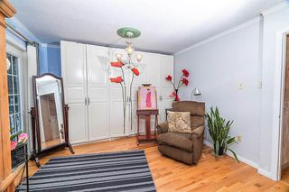 Photo 15: 10148 145 Street in Edmonton: Zone 21 House for sale : MLS®# E4142760