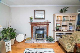 Photo 5: 10148 145 Street in Edmonton: Zone 21 House for sale : MLS®# E4142760