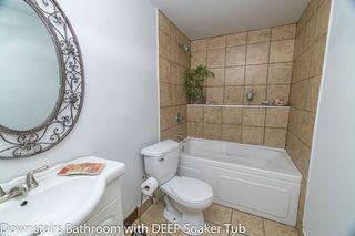 Photo 26: 10148 145 Street in Edmonton: Zone 21 House for sale : MLS®# E4142760