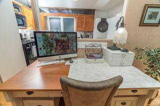 Photo 9: 10148 145 Street in Edmonton: Zone 21 House for sale : MLS®# E4142760