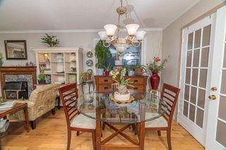 Photo 8: 10148 145 Street in Edmonton: Zone 21 House for sale : MLS®# E4142760
