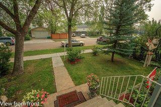 Photo 29: 10148 145 Street in Edmonton: Zone 21 House for sale : MLS®# E4142760