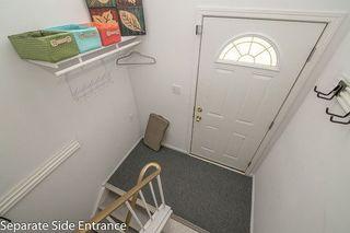 Photo 19: 10148 145 Street in Edmonton: Zone 21 House for sale : MLS®# E4142760