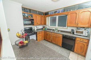 Photo 10: 10148 145 Street in Edmonton: Zone 21 House for sale : MLS®# E4142760