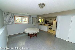 Photo 21: 10148 145 Street in Edmonton: Zone 21 House for sale : MLS®# E4142760