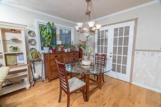 Photo 7: 10148 145 Street in Edmonton: Zone 21 House for sale : MLS®# E4142760