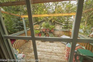 Photo 25: 10148 145 Street in Edmonton: Zone 21 House for sale : MLS®# E4142760