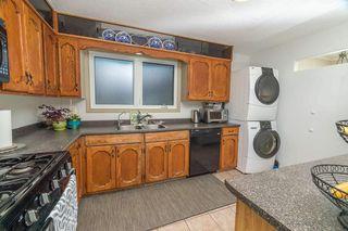 Photo 12: 10148 145 Street in Edmonton: Zone 21 House for sale : MLS®# E4142760