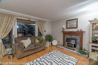 Photo 3: 10148 145 Street in Edmonton: Zone 21 House for sale : MLS®# E4142760