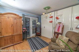 Photo 14: 10148 145 Street in Edmonton: Zone 21 House for sale : MLS®# E4142760