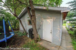Photo 30: 10148 145 Street in Edmonton: Zone 21 House for sale : MLS®# E4142760