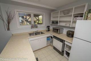 Photo 20: 10148 145 Street in Edmonton: Zone 21 House for sale : MLS®# E4142760