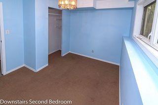 Photo 24: 10148 145 Street in Edmonton: Zone 21 House for sale : MLS®# E4142760