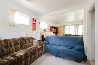 Photo 12: 3427 DIEPPE Drive in Vancouver: Renfrew Heights House for sale (Vancouver East)  : MLS®# R2340829