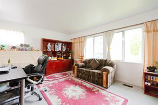Photo 3: 3427 DIEPPE Drive in Vancouver: Renfrew Heights House for sale (Vancouver East)  : MLS®# R2340829